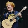 Sheeran, Ed