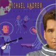 Andrews, Michael