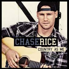 Rice, Chase