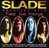 Slade
