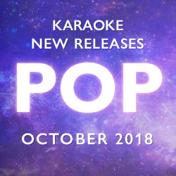 BKD Album POP Oct.2018