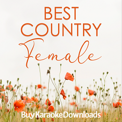 Female COUNTRY Hits 2018 v.2