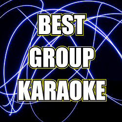 Best Group Karaoke Songs